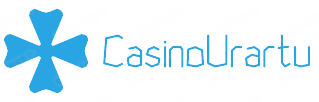 CasinoUrartu